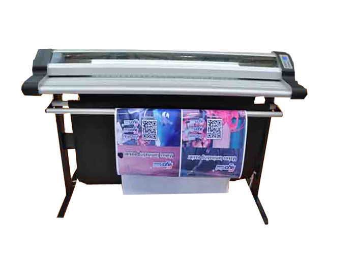 large paper cutter