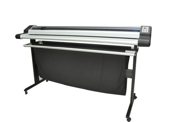 large format paper cutter Roland dg offers you the most versatile, reliable and technologically advanced large format printers to choose from whatever your print or graphics need is, whether.