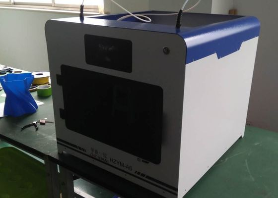 Industrial 3D Printer Machine for Led Luminous Letters Characters Channel Letter
